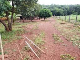 Fazenda Buritirana Palmas TO 44alq 30mil ac 70% Imóv Airton
