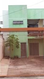 Apartamento para alugar com 2 dormitórios cod:Alugo Apto, 2 quartos