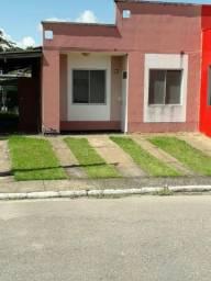 Casa para alugar Porto velho / RO