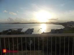 Casa à venda com 5 dormitórios em José mendes, Florianópolis cod:C6-36167