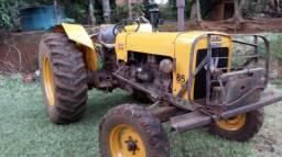 Trator 85id