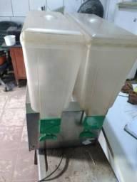 Suqueira 220v Com Garantia