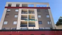 Apartamento à venda por R$ 490.000 - Doutor Laerte Laender - Teófilo Otoni/MG
