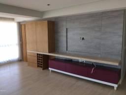 Cobertura residencial à venda, centro, novo hamburgo - co0001.