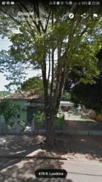 Vendo casa em cianorte parana 05 minutos do centro R$ 180.000,00