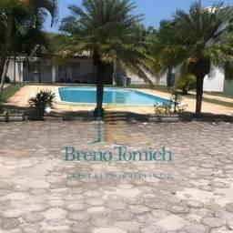 Apartamento com 2 dormitórios para alugar TEMPORADA, 120 m² por R$ 600/DIÁRIA - Paraíso do