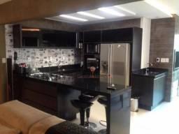 Apartamento com 2 dormitórios para alugar, 120 m² por R$ 750,00/dia - Centro - Balneário C