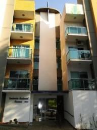 Apartamento com 2 dormitórios para alugar com 50 m² por R$ 1.950/mês no Centro em Foz do I