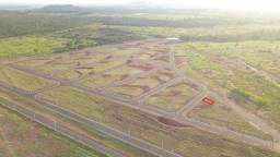 Terreno em Ituiutaba
