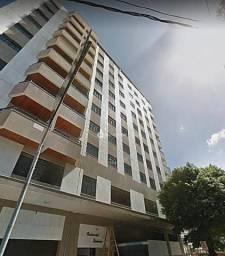 Apartamento com 2 quartos para alugar, 76 m² por R$ 1.150/mês - Centro - Juiz de Fora/MG