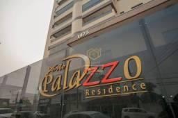 Apartamento com 3 dormitórios à venda, 107 m² por R$ 540.000,00 - Olaria - Porto Velho/RO