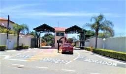 Terreno à venda, 1700 m² por R$ 290. - Green Ville - Boituva/SP