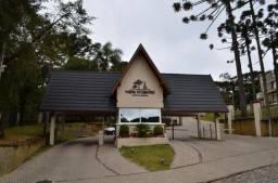 Casa com 4 dormitórios à venda por R$ 1.800.000,00 - Centro - Canela/RS