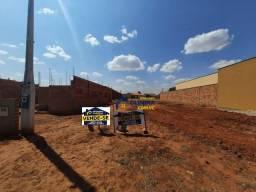 Terreno à venda, 375 m² por R$ 165.600,00 - Jardim Colorado - Olímpia/SP