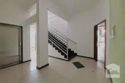 Apartamento à venda com 3 dormitórios em Santa cruz, Belo horizonte cod:273659