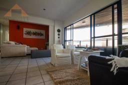Apartamento com 4 quartos à venda, 128 m² por R$ 749.999 - Boa Viagem - Recife/PE