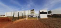 Galpão para alugar, 12400 m² - Recanto da Fazenda - Nova Odessa/SP