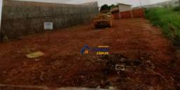 Terreno à venda, 250 m² por R$ 70.000,00 - Amelia Dionisio - Olímpia/SP