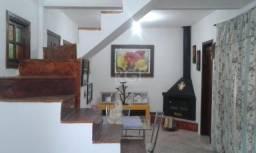 Casa à venda com 2 dormitórios em Farrapos, Porto alegre cod:SC12664