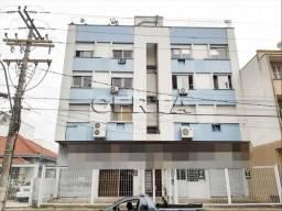 Apartamento para alugar com 1 dormitórios em Rio branco, Porto alegre cod:L01516