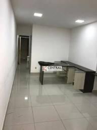 Sala à venda, 42 m² por R$ 200.000,00 - Caminho das Árvores - Salvador/BA