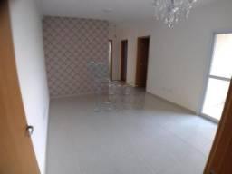 Apartamento para alugar com 2 dormitórios em Ipiranga, Ribeirao preto cod:L119765