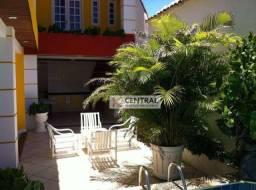 Casa com 4 dormitórios à venda, 500 m² por R$ 800.000,00 - Boca do Rio - Salvador/BA