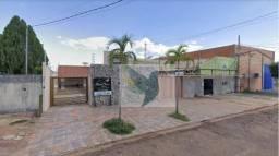 Imóvel Comercial para alugar, 188 m² por R$ 4.000/mês - Jardim Monte Líbano - Rondonópolis