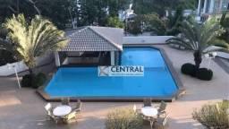 Apartamento com 4 dormitórios à venda, 250 m² por R$ 950.000 - Horto Florestal - Salvador/