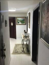 Sala para alugar por R$ 2.200/mês INCLUSO TAXAS- Caminho das Árvores - Salvador/BA