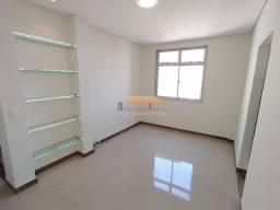 Título do anúncio: Apartamento à venda com 2 dormitórios em Nova cachoeirinha, Belo horizonte cod:45217