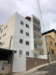 Apartamento com 2 quartos para alugar, 60 m² por R$ 700/mês - Progresso - Juiz de Fora/MG