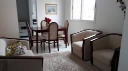 Apartamento para alugar com 1 dormitórios em Centro, Jacarei cod:L8259