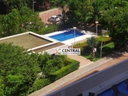 Apartamento com 3 dormitórios à venda, 144 m² por R$ 830.000,00 - Pituaçu - Salvador/BA