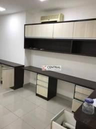 Sala para alugar, 43 m² por R$ 1.800/mês - Paralela - Salvador/BA