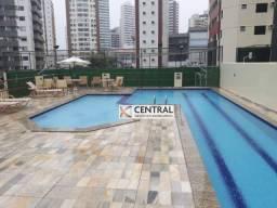 Apartamento com 3 dormitórios à venda, 137 m² por R$ 640.000,00 - Pituba - Salvador/BA