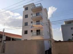 Título do anúncio: Apartamento à venda com 3 dormitórios em Santa mônica, Belo horizonte cod:42020