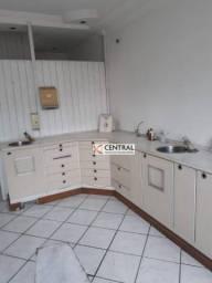 Prédio à venda, 585 m² por R$ 750.000,00 - Saúde - Salvador/BA