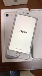 iPhone 7 32GB Rosê