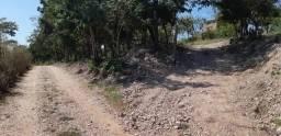Chácara vendo/troco por carro região do coxipo/Brasil 21 e osmar cabral