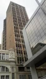 Sala para alugar por R$ 600,00/mês - Centro - Porto Alegre/RS