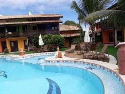 village 1 quarto perto da praia em Guarajuba !!