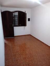 Casa com 2 quartos no bairro Vila Rica - Tiradentes