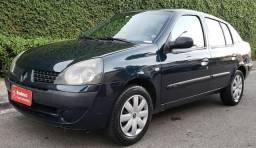 Clio 1.0 Sedan 2006
