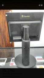 Monitor Itautec 17polegada