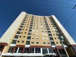 Apartamento para alugar com 2 dormitórios em Centro, Passo fundo cod:14354