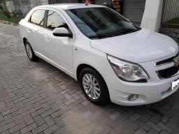 Chevrolet Cobalt 1.4 LTZ 12/12 - 2012