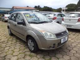 FIESTA 2008/2008 1.0 MPI HATCH 8V FLEX 4P MANUAL - 2008