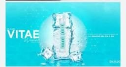 Novidade Vitae water Portatil - Sua Água mais Viva