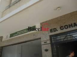Escritório à venda em Tijuca, Rio de janeiro cod:TISL00183